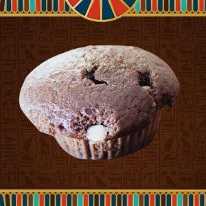 Top Deck Muffin